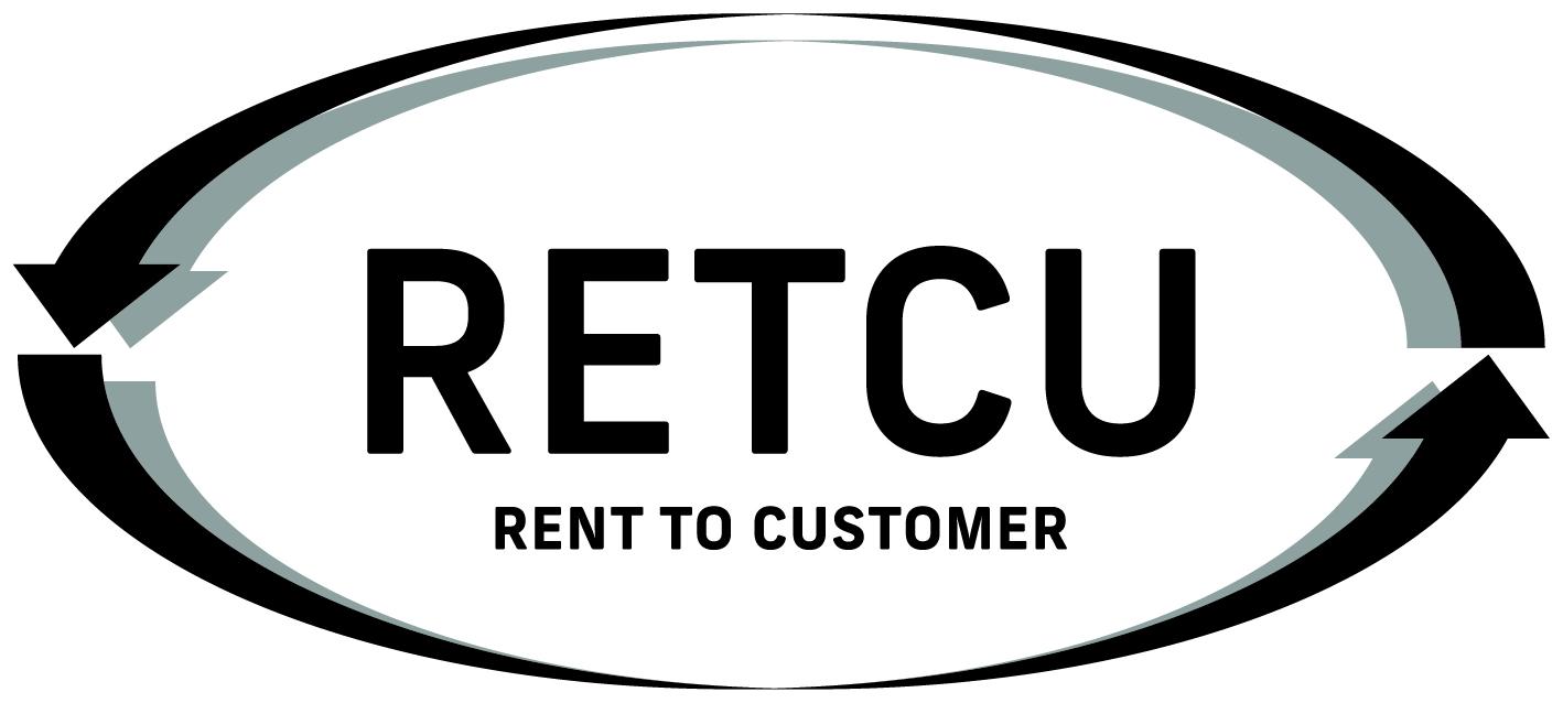 Retcu – Rent to customer